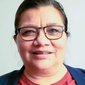 Janeth-Linares---ESSA-USA