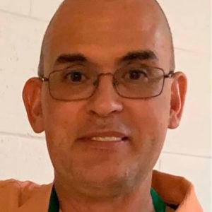 WalterCasillas